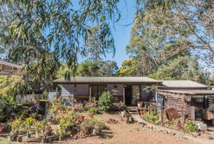 32 Murramarang Road, Bawley Point, NSW 2539