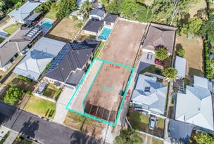 Lot 12/114 Queenstown Avenue, Boondall, Qld 4034