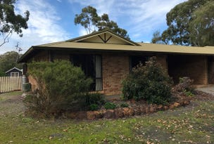 15A Beveridge Street, Denmark, WA 6333