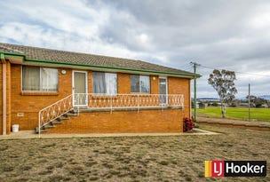Unit 12/50 Richard Avenue, Queanbeyan, NSW 2620