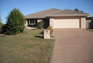 19 Burley Road, Innes Park, Qld 4670