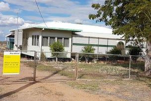 1A Flinders, Hughenden, Qld 4821