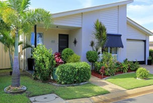 147/39 Wearing Rd, Bargara, Qld 4670