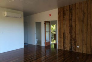 1141A Main Arm Road, Upper Main Arm, NSW 2482