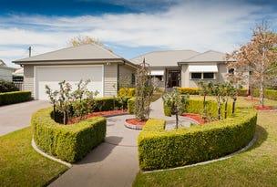 14 Bungay Road, Wingham, NSW 2429