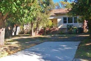 19 River View Terrace, Mount Pleasant, WA 6153