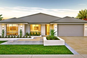 LOT 22 Mantua way, Caversham, WA 6055