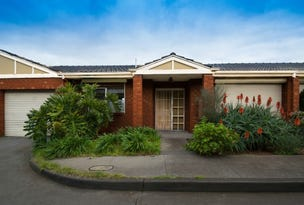 3/13 Laura Grove, Avondale Heights, Vic 3034