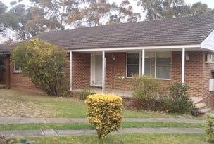 243 Madagascar Drive, Kings Park, NSW 2148