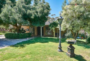 262 Millbrook Road, Inglewood, SA 5133
