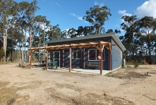 72 Old Wallagoot Road, Kalaru, NSW 2550