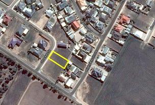 44 Stocker Street, Moonta Bay, SA 5558