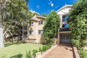 9/74-76 Stapleton St, Pendle Hill, NSW 2145