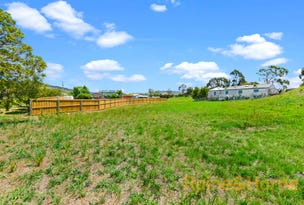 Lot 2 Jacombe Street, Richmond, Tas 7025