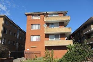 6/16 Mcburney Road, Cabramatta, NSW 2166