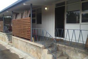 2/136 Bay Road, Toowoon Bay, NSW 2261