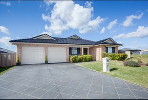 3 John Hall Drive, Taree, NSW 2430
