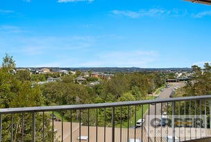 23/57-59 Nesca Parade, The Hill, NSW 2300