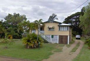 21 Victoria Street, West Rockhampton, Qld 4700