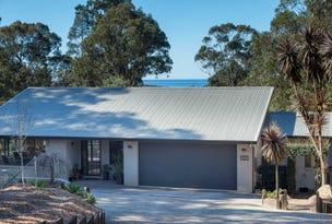 555 The Ridge Road, Surf Beach, NSW 2536