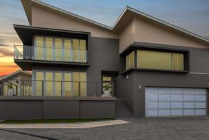12 Calais Avenue, Port Lincoln, SA 5606