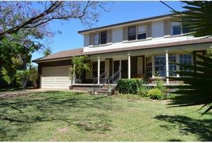 9 Sanders Place, Gunnedah, NSW 2380