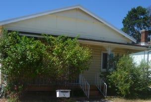 4 Kurrara Street, Werris Creek, NSW 2341