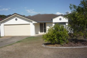 62a Lagoon Crescent, Bellbowrie, Qld 4070
