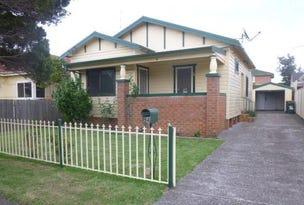 54 Evans Street, Wollongong, NSW 2500
