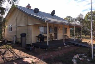 4064 MALLEE HIGHWAY, Cowangie, Vic 3506