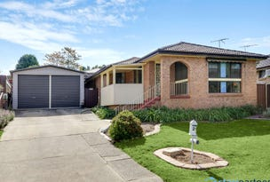 29  Duncansby Cresent, St Andrews, NSW 2566