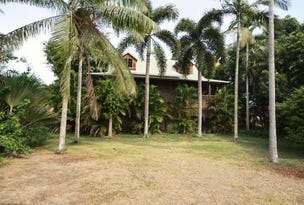 200 Forestry  Road, Bluewater, Qld 4818