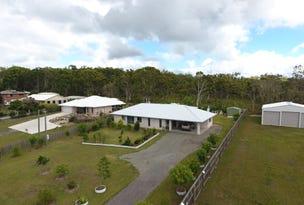 94 Endeavour Drive, Cooloola Cove, Qld 4580