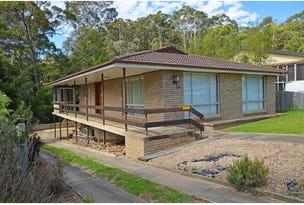 26 Dorothy Drive, Narooma, NSW 2546