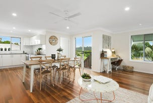1/68 and 2/68 Parrot Tree Place, Bangalow, NSW 2479