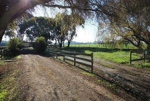1644 Timboon - Nullawarre Road, Nullawarre, Vic 3268