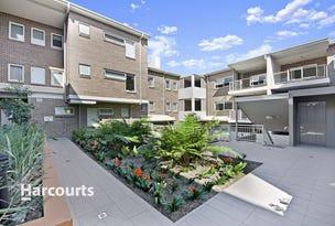 33/93-95 Thomas Street, Parramatta, NSW 2150