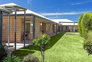 2-4 Anesbury Street, Whyalla Norrie, SA 5608