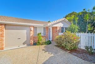 6/99 Hill Street, Port Macquarie, NSW 2444