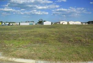Lot 4 & 5 Wright Road, Goolwa, SA 5214