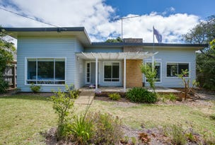 34 Government Road, Rye, Vic 3941