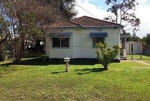 9 Lang Street, Tarro, NSW 2322