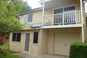 Unit 2/26 Kauri Street, Cooroy, Qld 4563