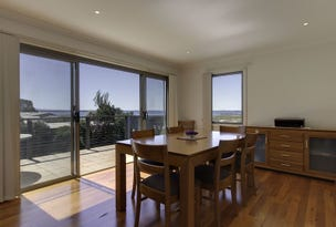 Unit 3/89 Bay Road, Eagle Point, Vic 3878