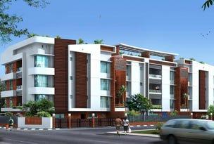 1 Caroline Springs Apartments, Caroline Springs, Vic 3023
