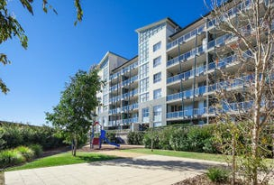 Q 309/81-86  Courallie Ave., Homebush West, NSW 2140