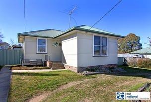 57 JEFFREY Street, Armidale, NSW 2350