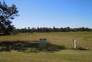 Lot 23, 111 Pine Hill Road, Narrandera, NSW 2700