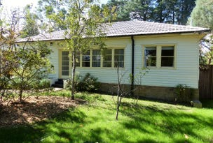 68 Valley Road, Wentworth Falls, NSW 2782