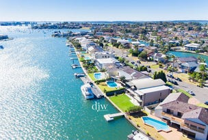 31 Barcoo Island, Sylvania Waters, NSW 2224
